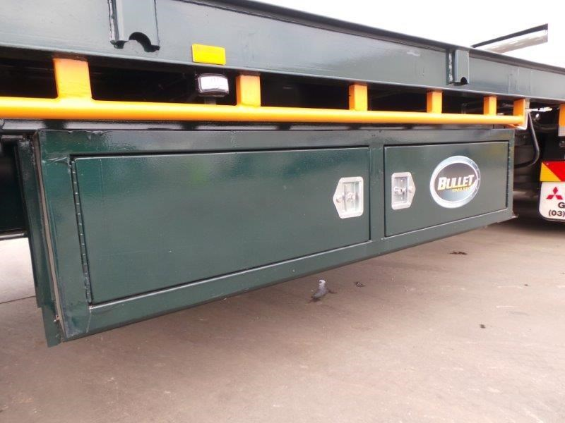 bullet drop deck trailer 311349 020
