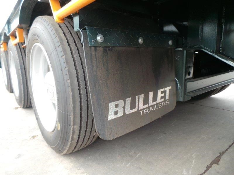 bullet drop deck trailer 311349 021