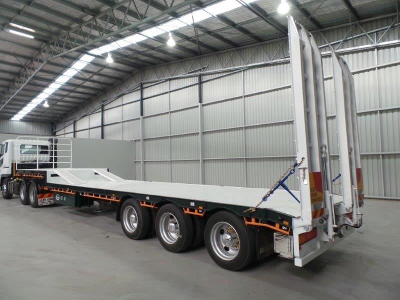 bullet drop deck trailer 311349 003