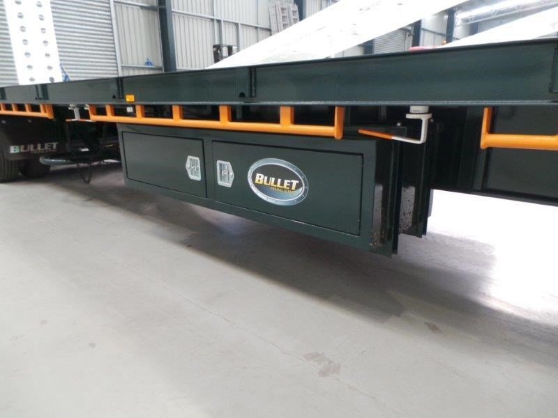 bullet drop deck trailer 311349 007