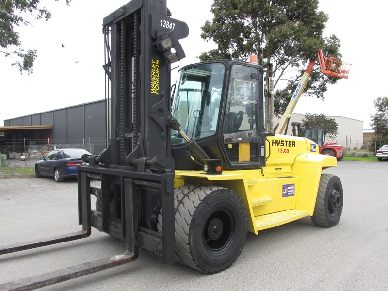 hyster h13.00xm 311509 001