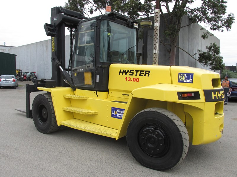 hyster h13.00xm 311509 017