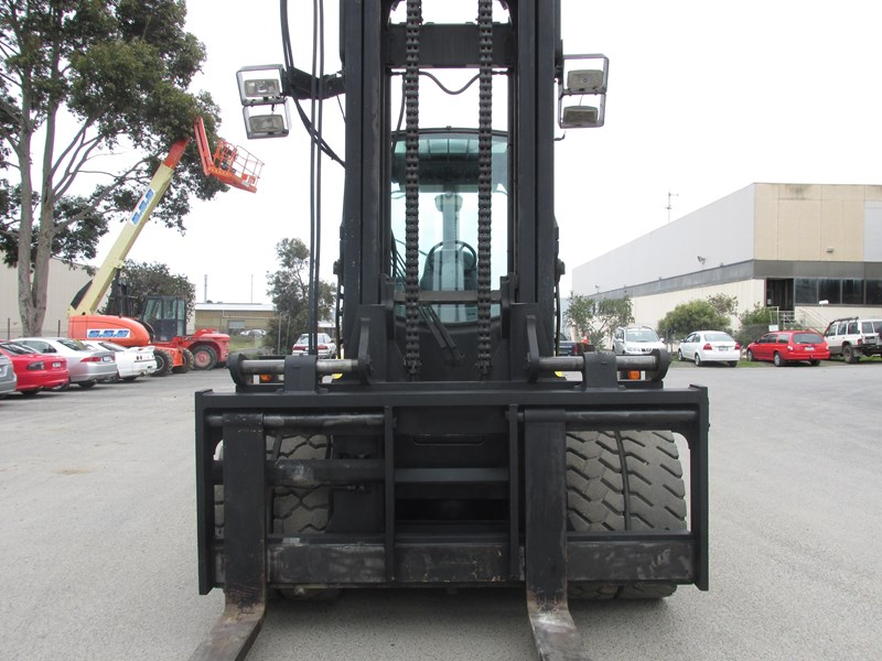 hyster h13.00xm 311509 025