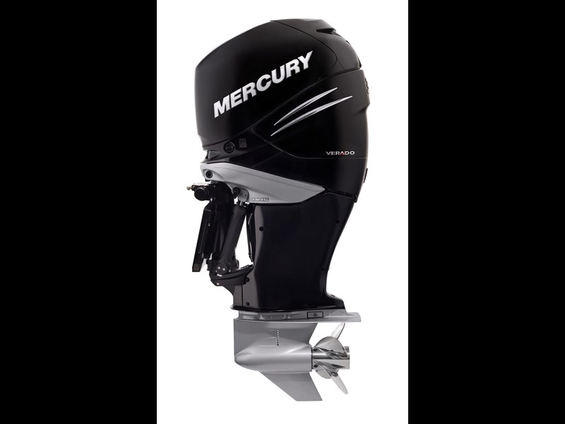 mercury verado 350hp 311797 013