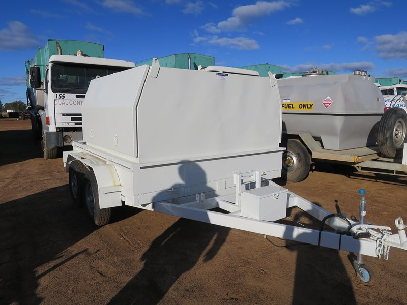 nathan trailers tool trailer 311932 001