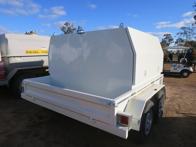 nathan trailers tool trailer 311932 007