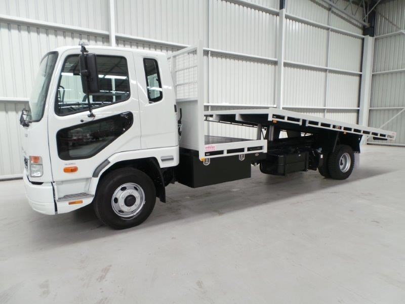 fuso fighter 1024 312465 001