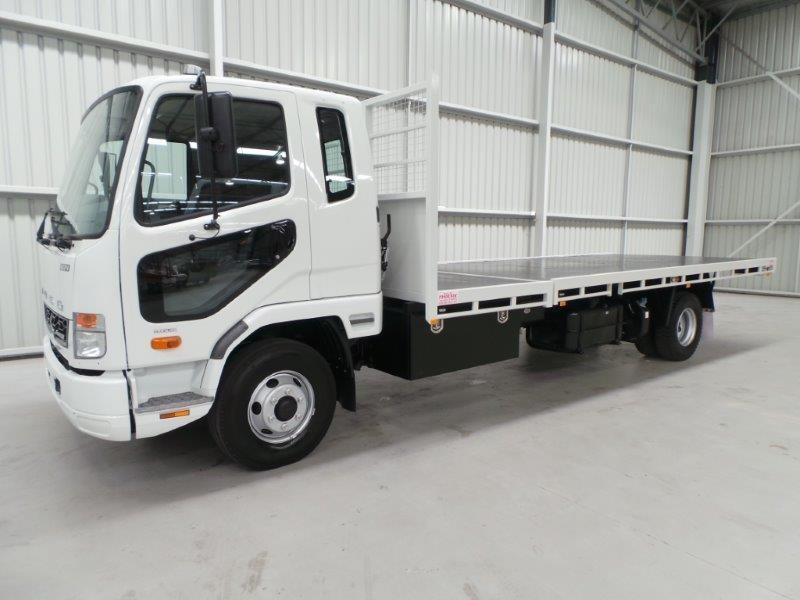 fuso fighter 1024 312465 016
