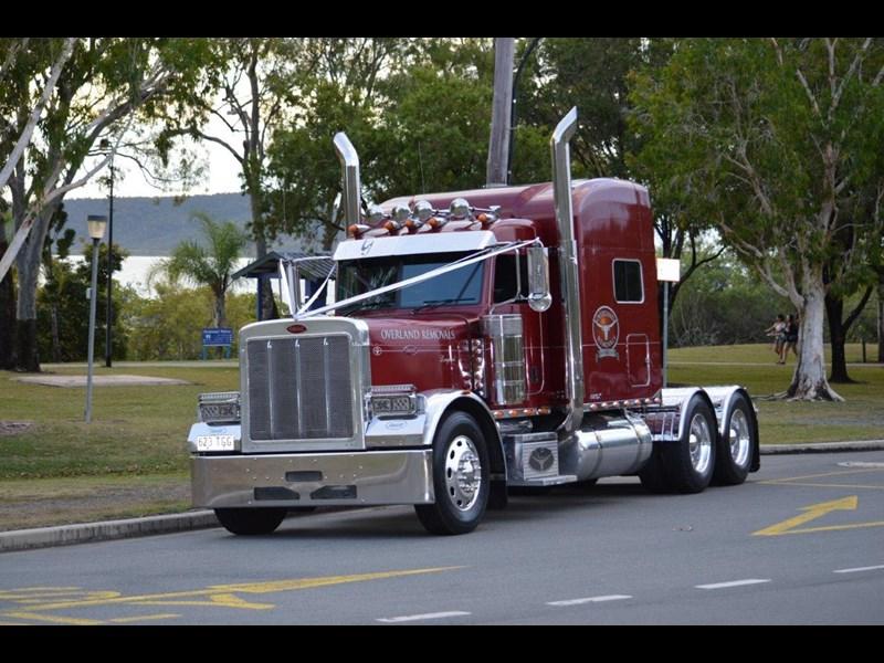 2015 379 Peterbilt Trucks For Sale Html Autos Post