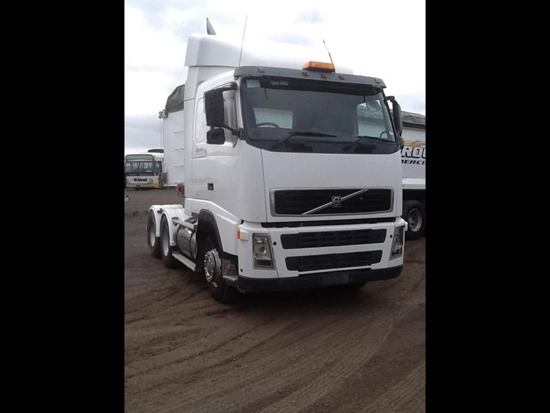 volvo fh12 87146 007