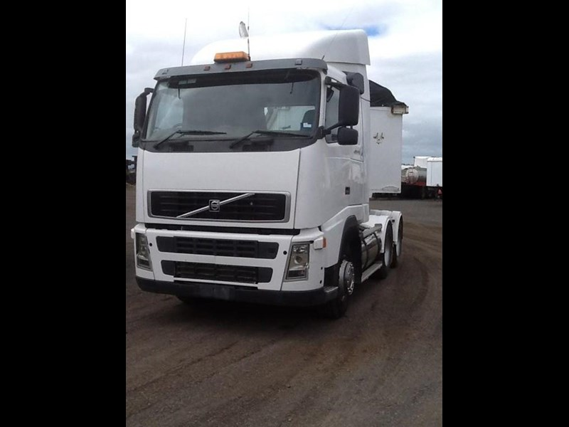 volvo fh12 87146 009