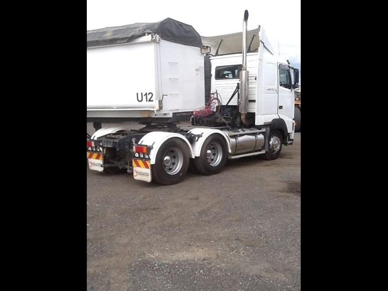 volvo fh12 87146 011