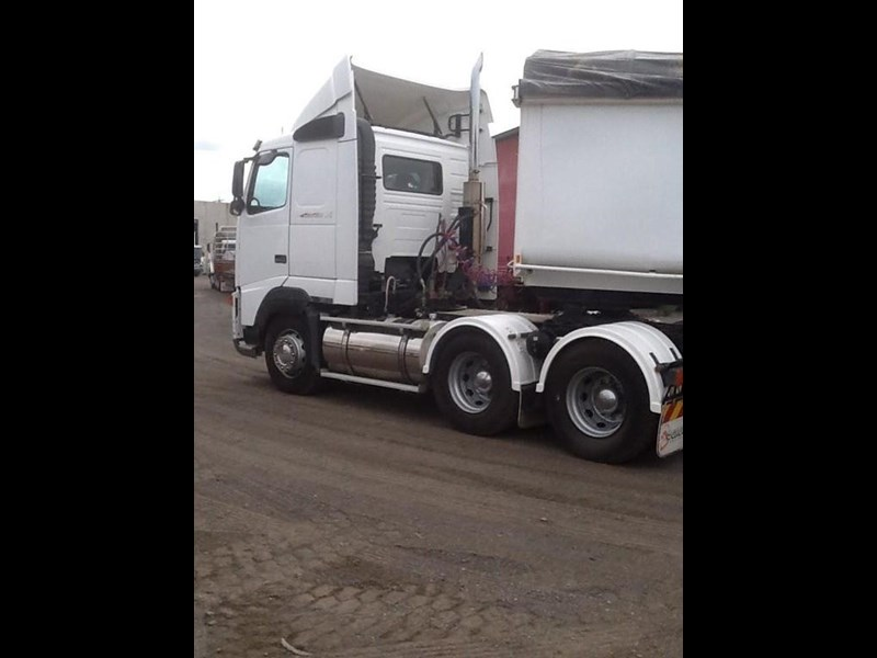 volvo fh12 87146 015