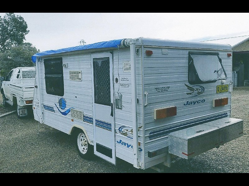 jayco freedom pop top 315009 001