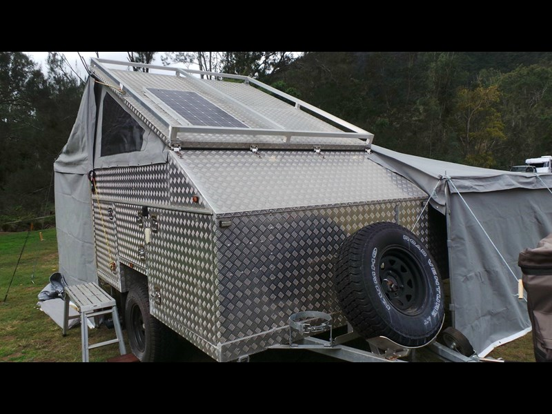 custom made camper trailer 315014 003