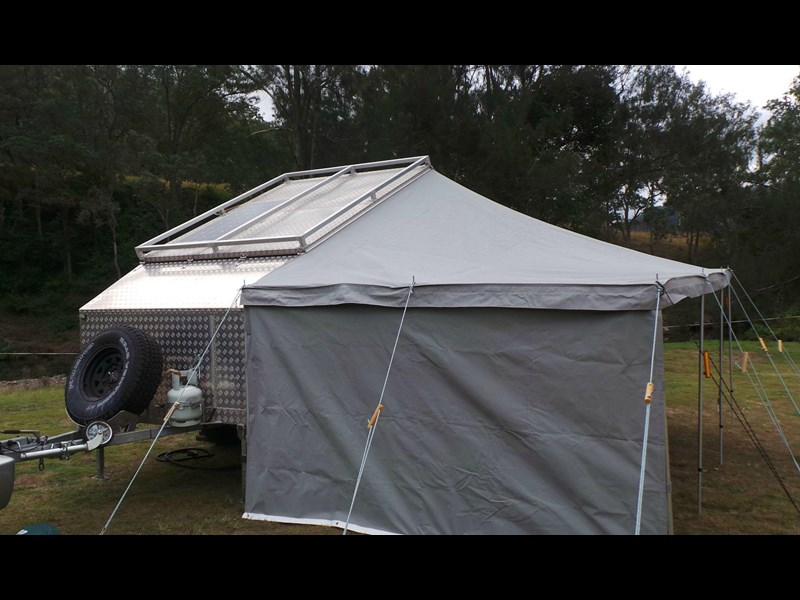 custom made camper trailer 315014 002