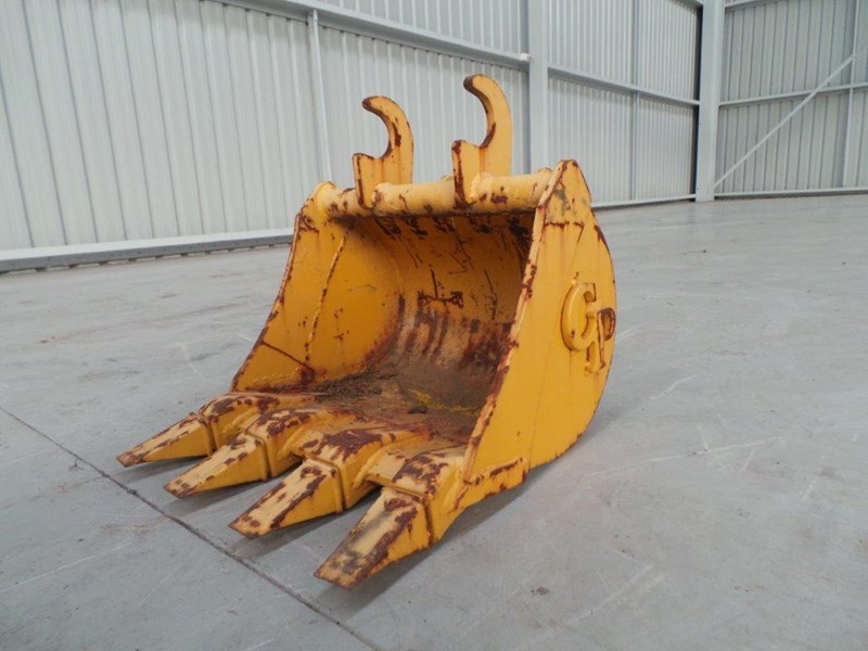 other 450mm bucket 314740 001