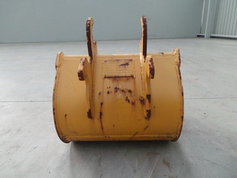 other 450mm bucket 314740 004