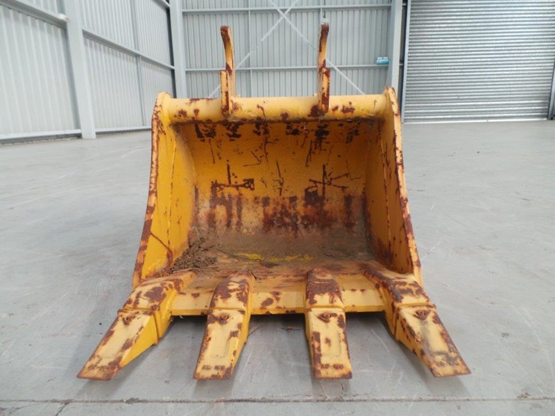 other 450mm bucket 314740 007