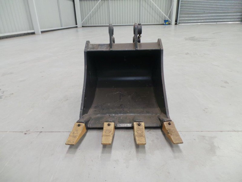 workmate 450mm bucket 314871 013