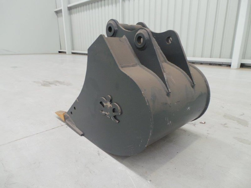 workmate 450mm bucket 314876 005