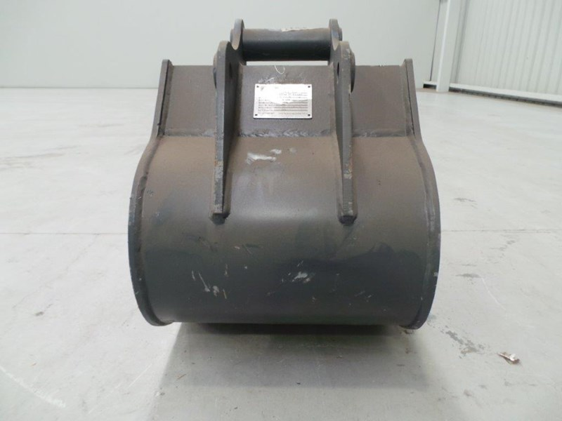workmate 450mm bucket 314876 007