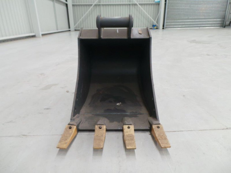workmate 450mm bucket 314876 013