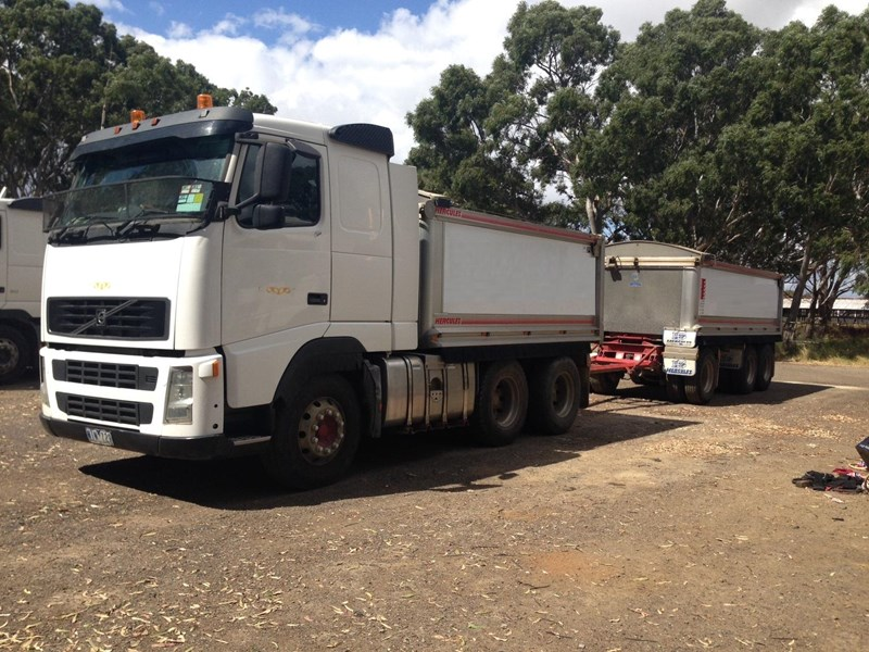 volvo fh12 315387 001