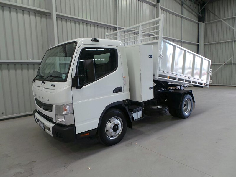 fuso canter 715 315452 001