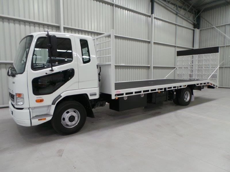fuso fighter 1024 316402 001