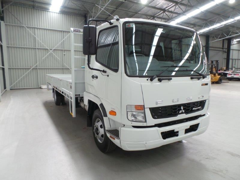 fuso fighter 1024 316500 011