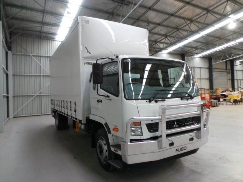 fuso fighter 1627 316231 006