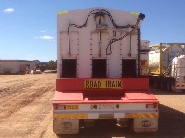 gte pocket roadtrain 316483 003