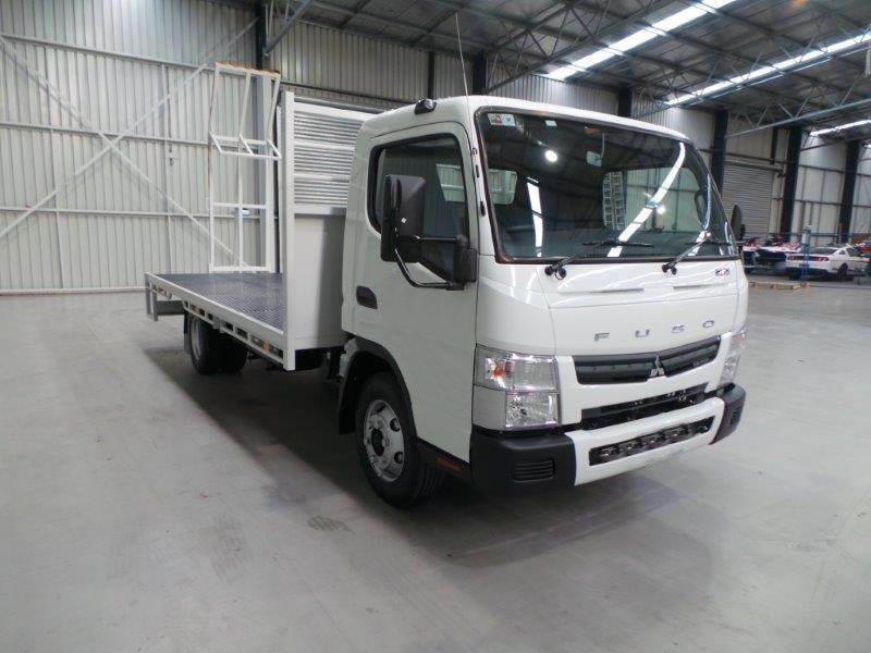 fuso canter 918 317393 006