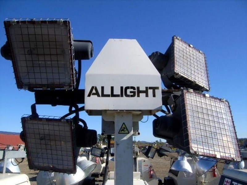 allight firefly lighting tower allight firefly lighting tower 317573 002