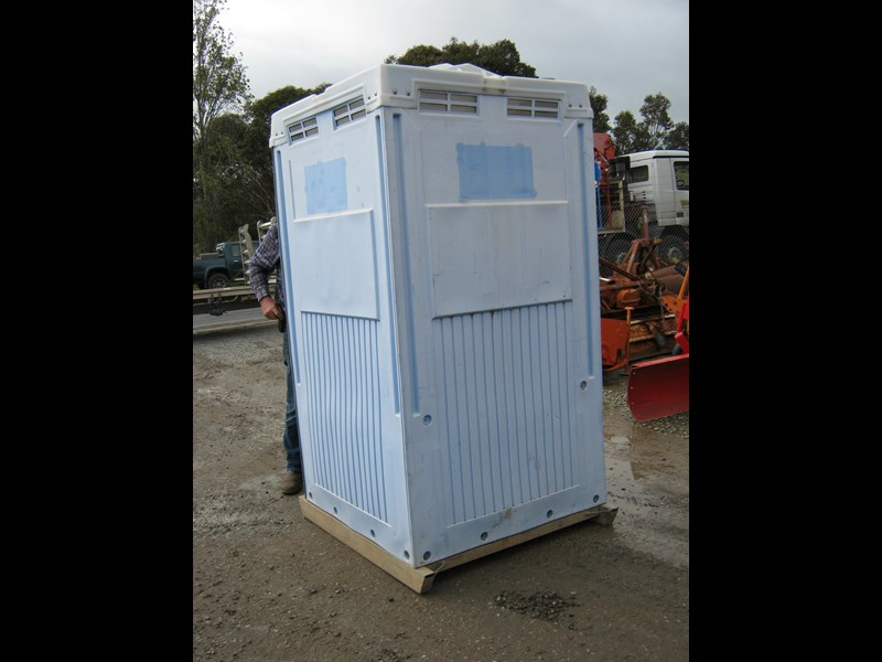 portable freshwater toilet skid mounted 315965 003