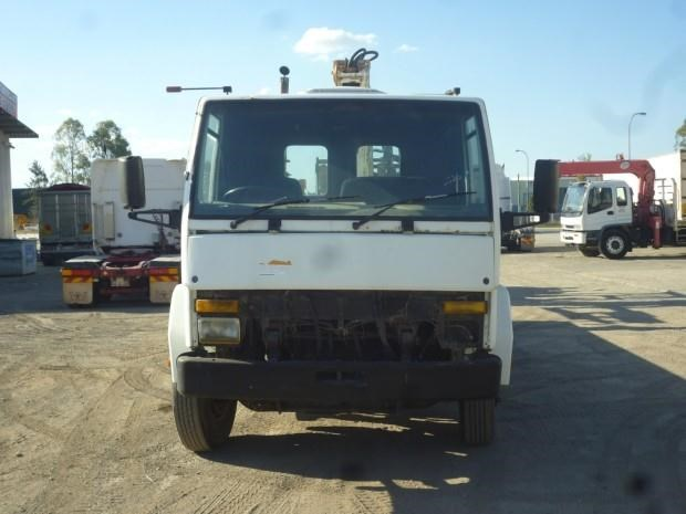 ford cargo 1313 318768 005