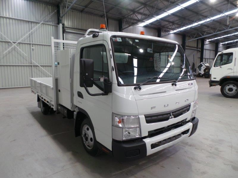 fuso canter 515 319311 011