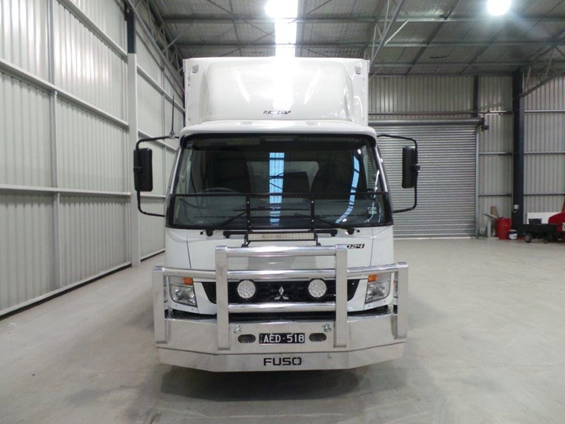 fuso fighter 1024 short 319508 007
