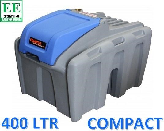 tuff tank 600 ltr steel diesel tanks and pumps 321282 035