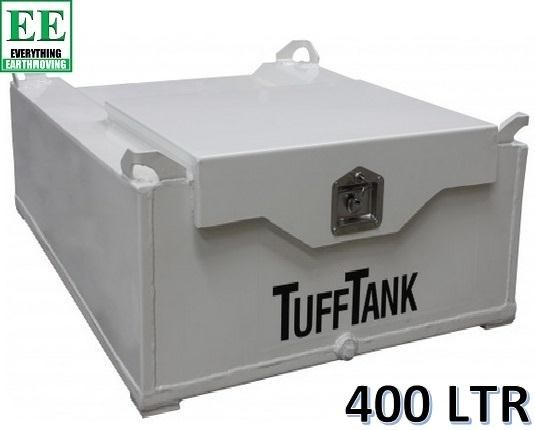 tuff tank 600 ltr steel diesel tanks and pumps 321282 015