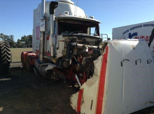 mack superliner 321176 001