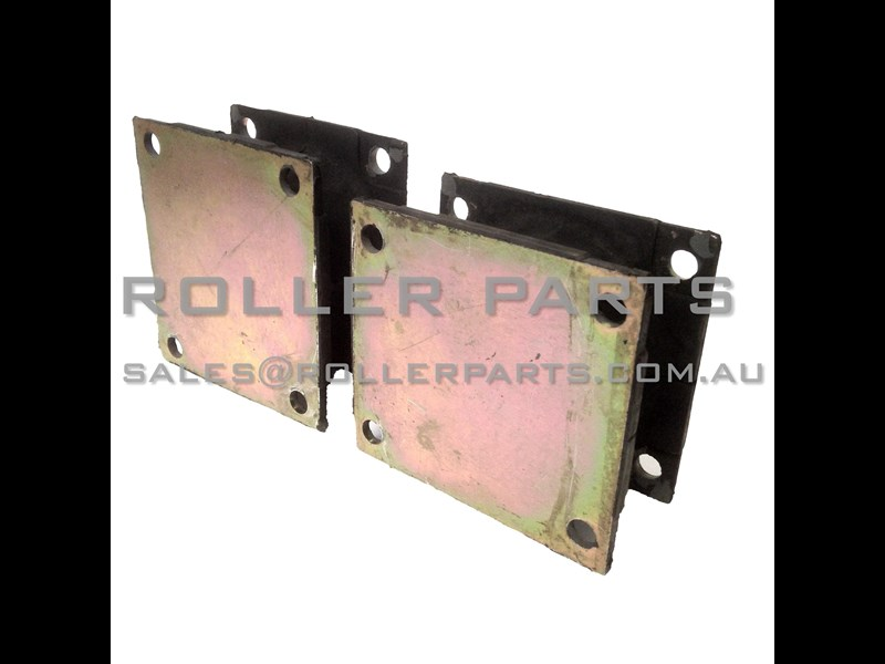 drum mount to suit all models 183254 003