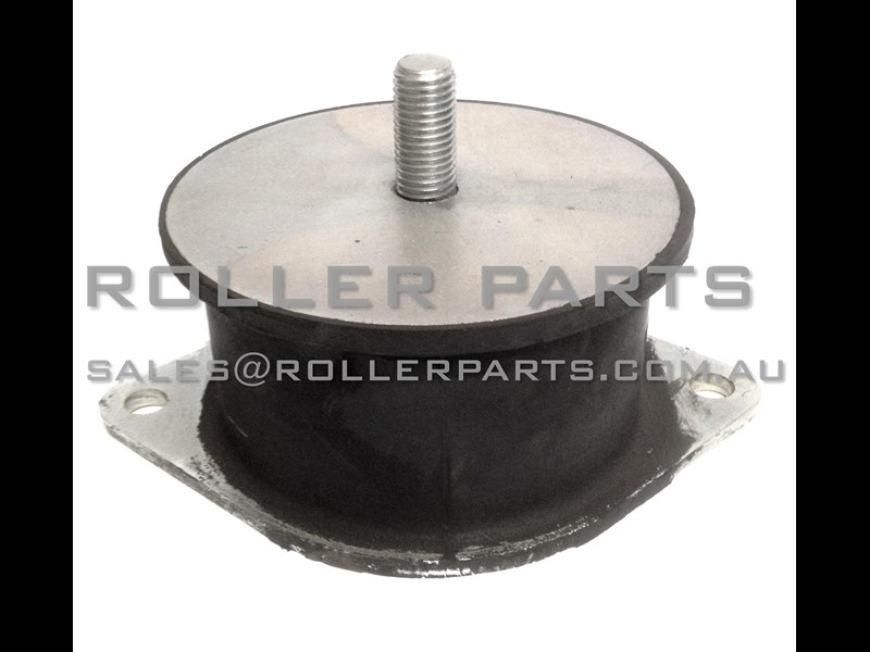 drum mount to suit all models 183254 009