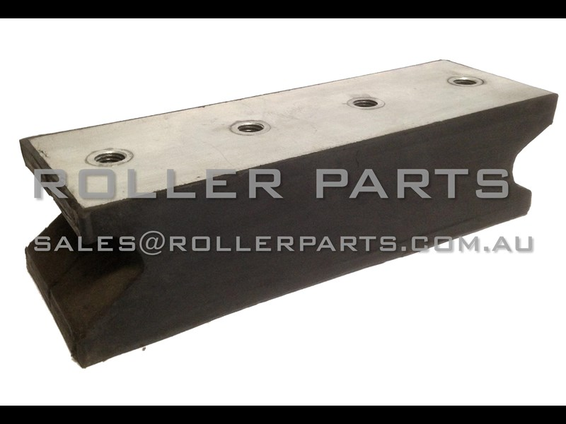 drum mount to suit all models 183254 013