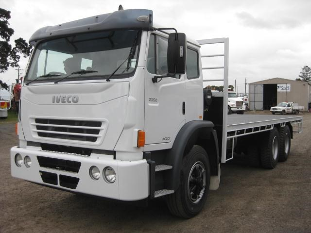 iveco acco 2350g 322398 003