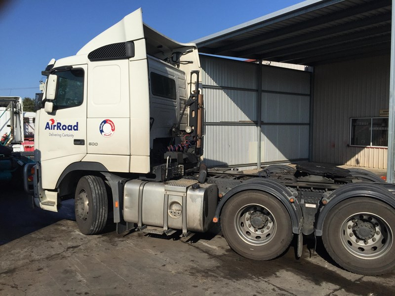 volvo fh12 320939 001