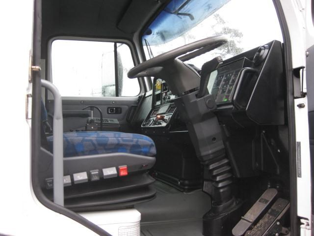 iveco acco 2350g 322398 005