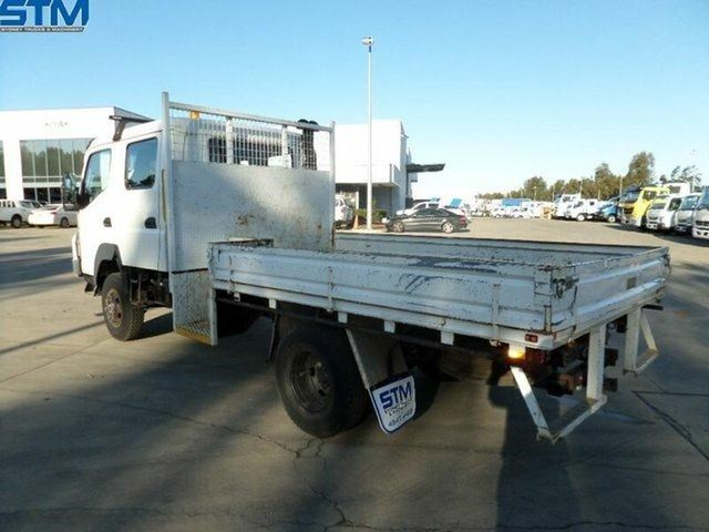fuso canter 323008 006