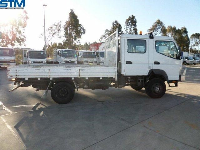 fuso canter 323008 009